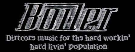 boiler_logo.jpg