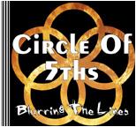 circle5thscdpic.jpg