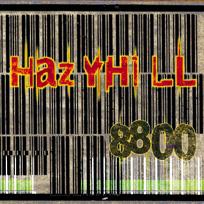 hazyhillcd.jpg