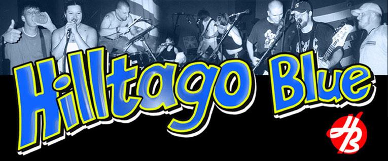 hilltago_logo.jpg