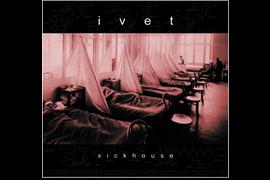 ivet_cover.jpg