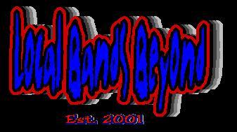 lbblogo2.jpg