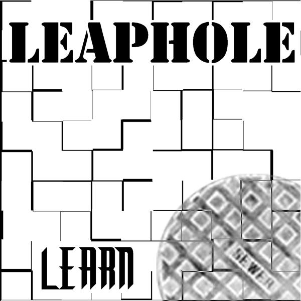 leapholelogo.jpg