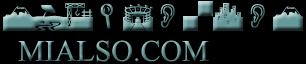 mialso_logo.jpg