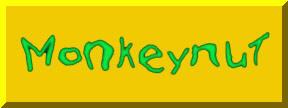monkeynutlogo2.jpg