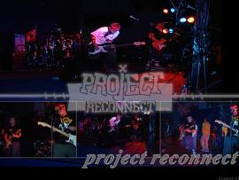 projectr_logo.jpg