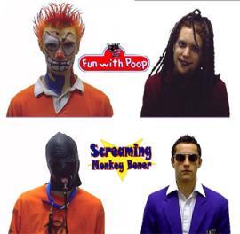 screamingmbbandpic.jpg