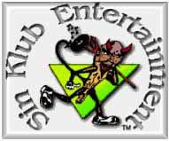 sinklub_logo.jpg