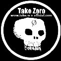 takezero2.jpg